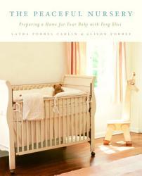 The Peaceful Nursery Book PDF