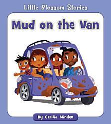 Mud On The Van Book PDF