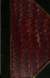 Cent cinq rondeaulx damour, publiés d'après un manuscrit du commencement du XVIe siècle par Edwin Tross