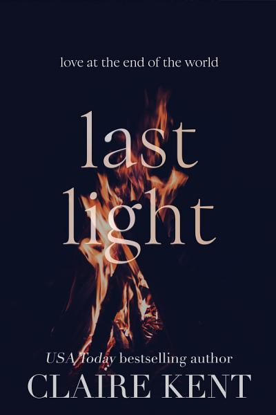 Download Last Light Book