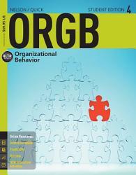 Orgb4 Book PDF