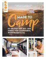 Made to Camp  PDF