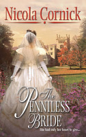 The Penniless Bride PDF