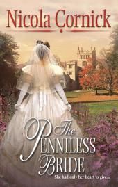 The Penniless Bride