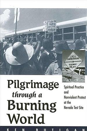 Pilgrimage through a Burning World PDF