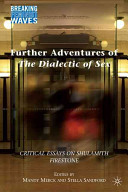 Further Adventures of The Dialectic of Sex PDF