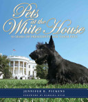Pets at the White House