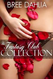 The Fantasy Club Collection