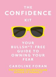 The Confidence Kit Book PDF