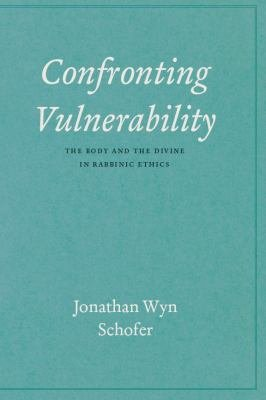 Confronting Vulnerability