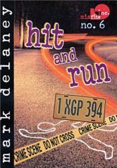 Misfits, Inc. No. 6: Hit and Run