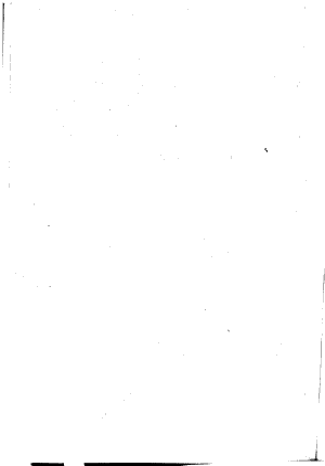 The Practical Farmer PDF