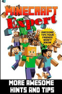 Minecraft Expert