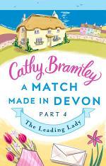 A Match Made in Devon - Part Four