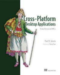 Cross Platform Desktop Applications PDF