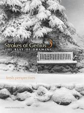Strokes of Genius 3: Fresh Perspectives