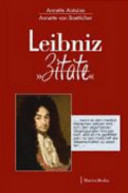 Leibniz Zitate PDF