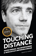 Touching Distance PDF