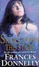 Shake Down the Stars
