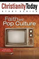 Faith and Pop Culture PDF