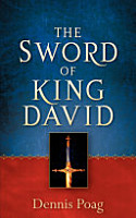 The Sword of King David PDF
