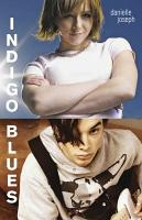 Indigo Blues PDF