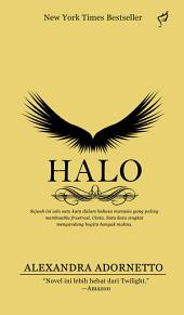 Halo: Volume 1