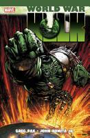 World War Hulk PDF