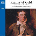 Download Realms of Gold Book