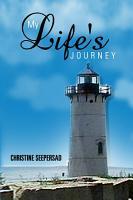 My Life s Journey PDF