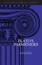 Parmenides PDF