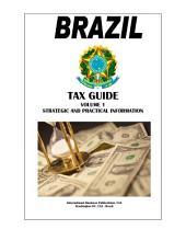 Brazil Tax Guide