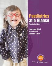 Paediatrics at a Glance: Edition 4