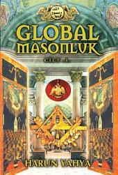 Global Masonluk 1.Cilt