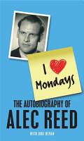 I Love Mondays PDF