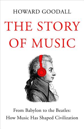 The Story of Music PDF