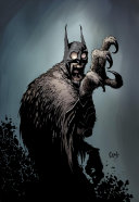 Absolute Court of Owls PDF