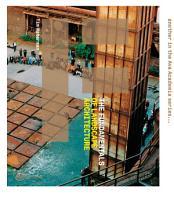 The Fundamentals of Landscape Architecture PDF