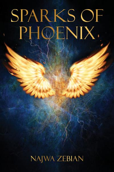 Download Sparks of Phoenix Book