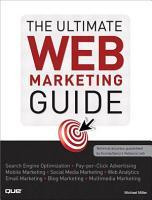 The Ultimate Web Marketing Guide PDF