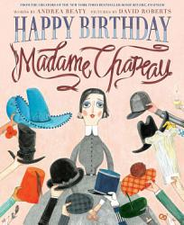Happy Birthday Madame Chapeau Book PDF