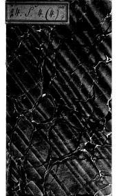 Episola, ... ante 400 annos scipta, in qua ... depingit, quam pie ac sancte Episcopi ecclesiam Christi per suas harpyas regant et pascant (etc.)