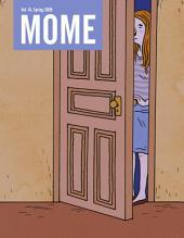 Mome Vol. 14