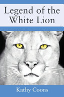 Legend of the White Lion
