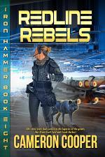 Redline Rebels