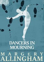 Dancers in Mourning