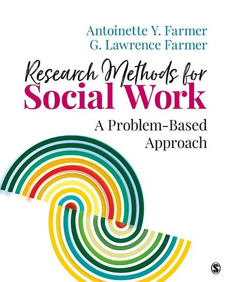 Research Methods for Social Work PDF