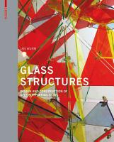 Glass Structures PDF