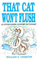 That Cat Won t Flush