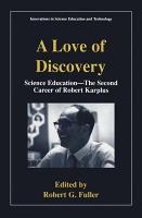A Love of Discovery PDF